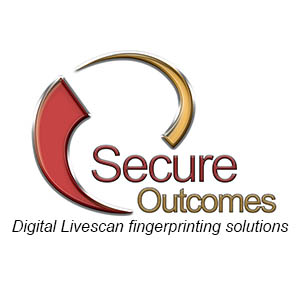 Secure Outcomes